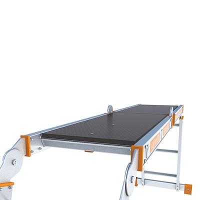 Darbine platforma 10571001