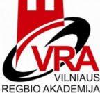 Vilniaus regbio akademija e1627039326105
