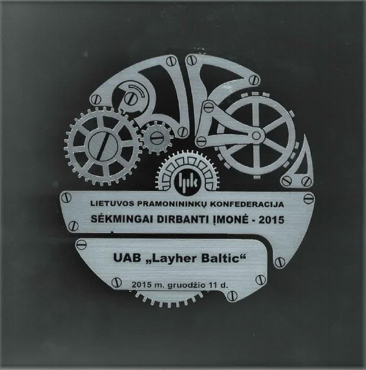 pramone2015
