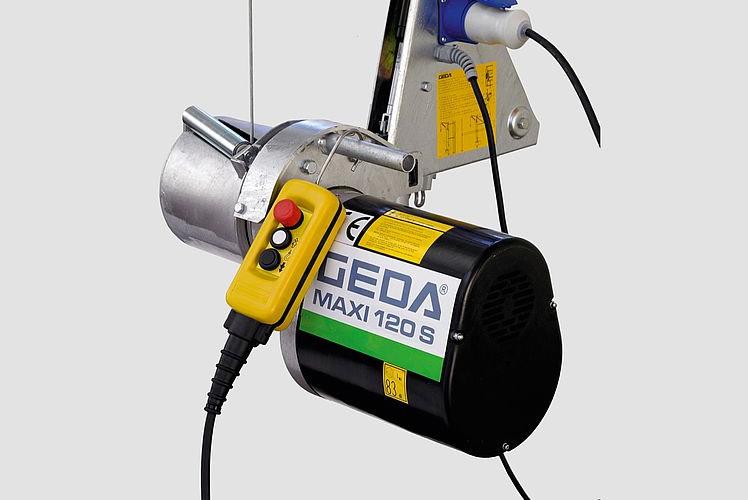 csm GEDA Maxi 120 S web 01 b9b3e1ce01