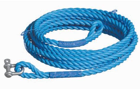 virve