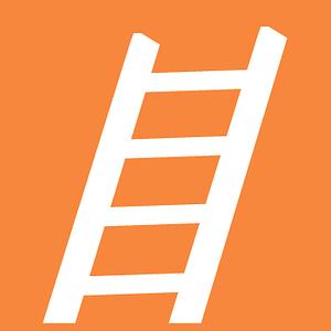 Leitern Aktiv